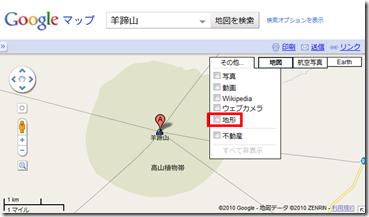 gmap1